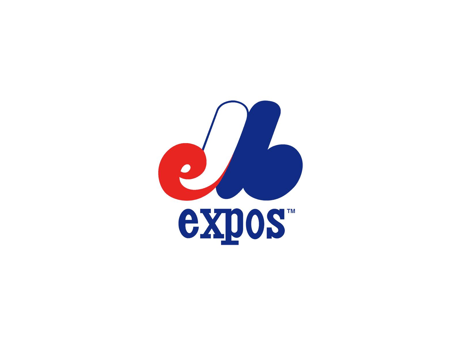 Expos Wallpaper