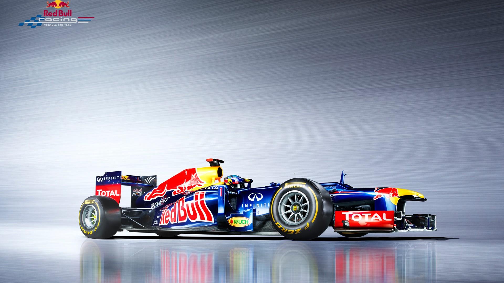 ... F1 wallpaper 8 ...