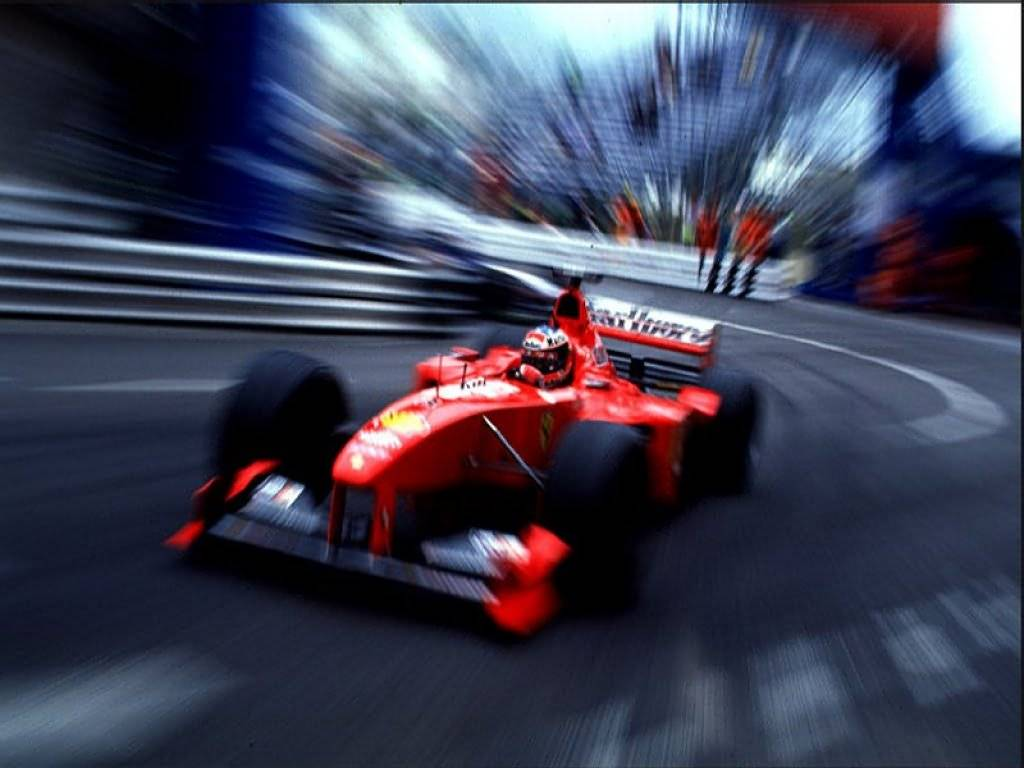 Cool Ferrari Formula F1 Wallpaper HD 2918 Wallpaper