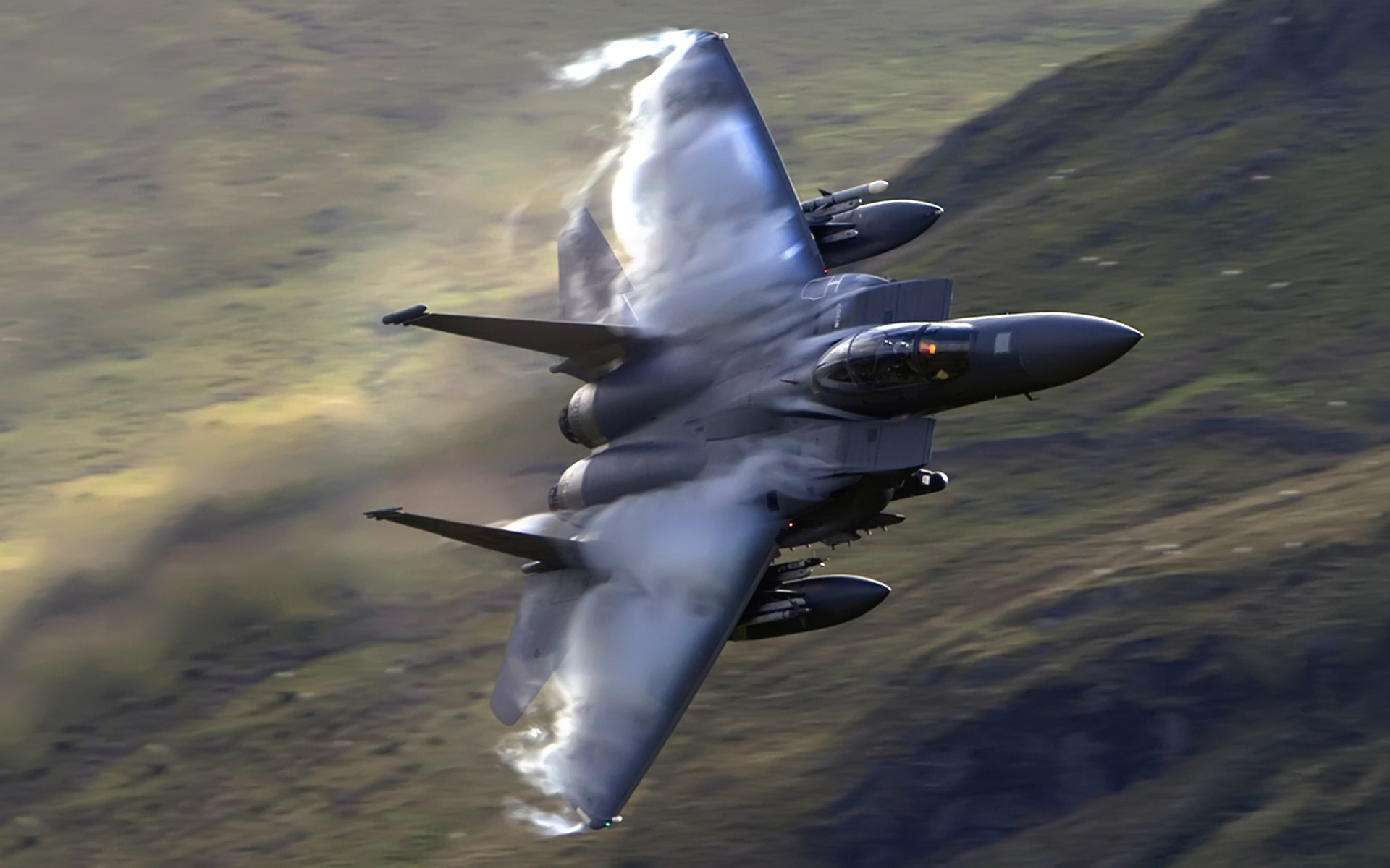 f15 Wallpaper HD