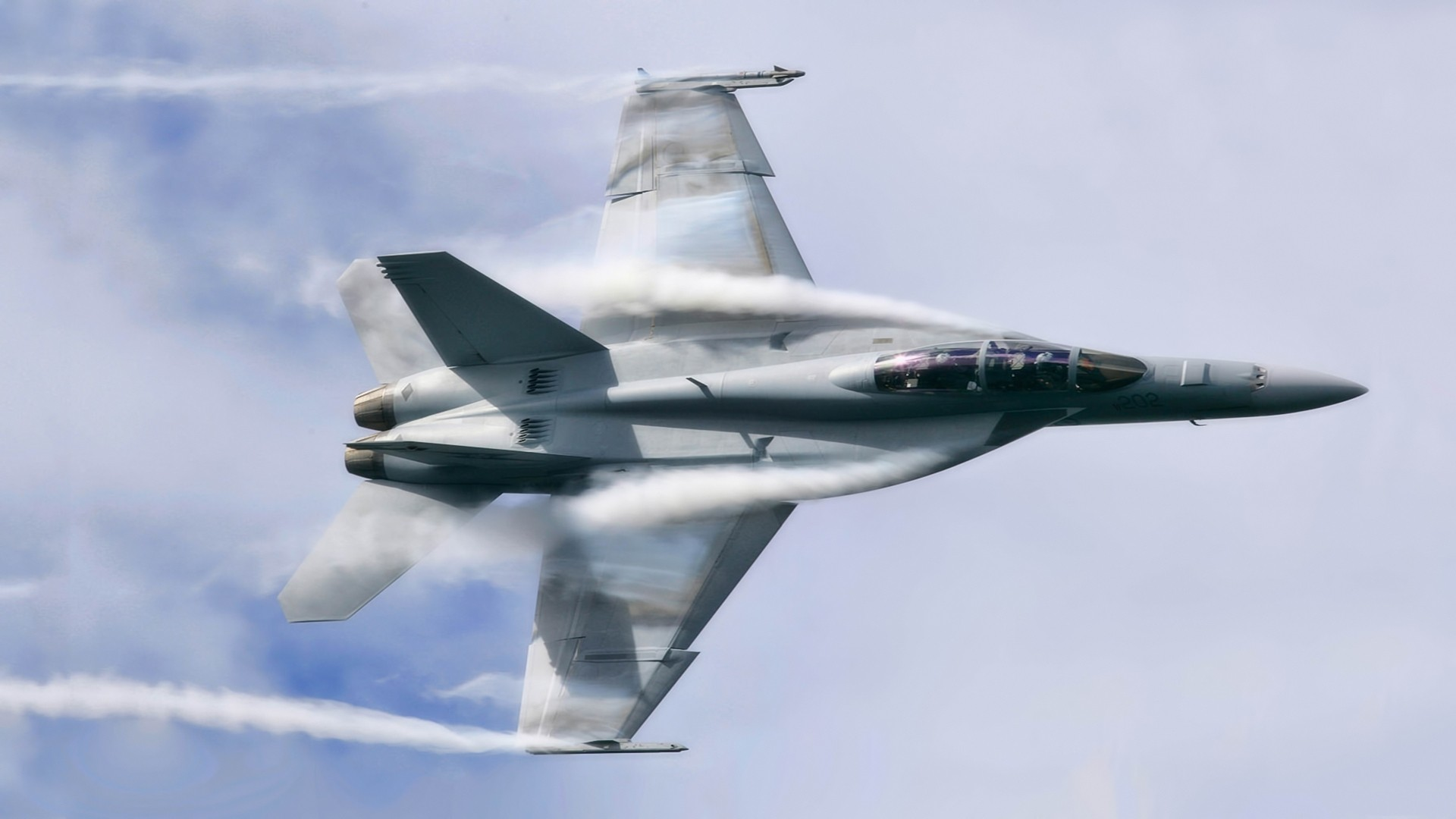 Aircraft military vehicles f 18 hornet fighter jets desktop