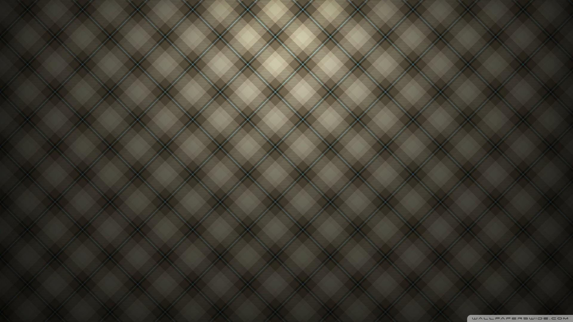 Fabric Hd Wallpaper 1920x1080 33522