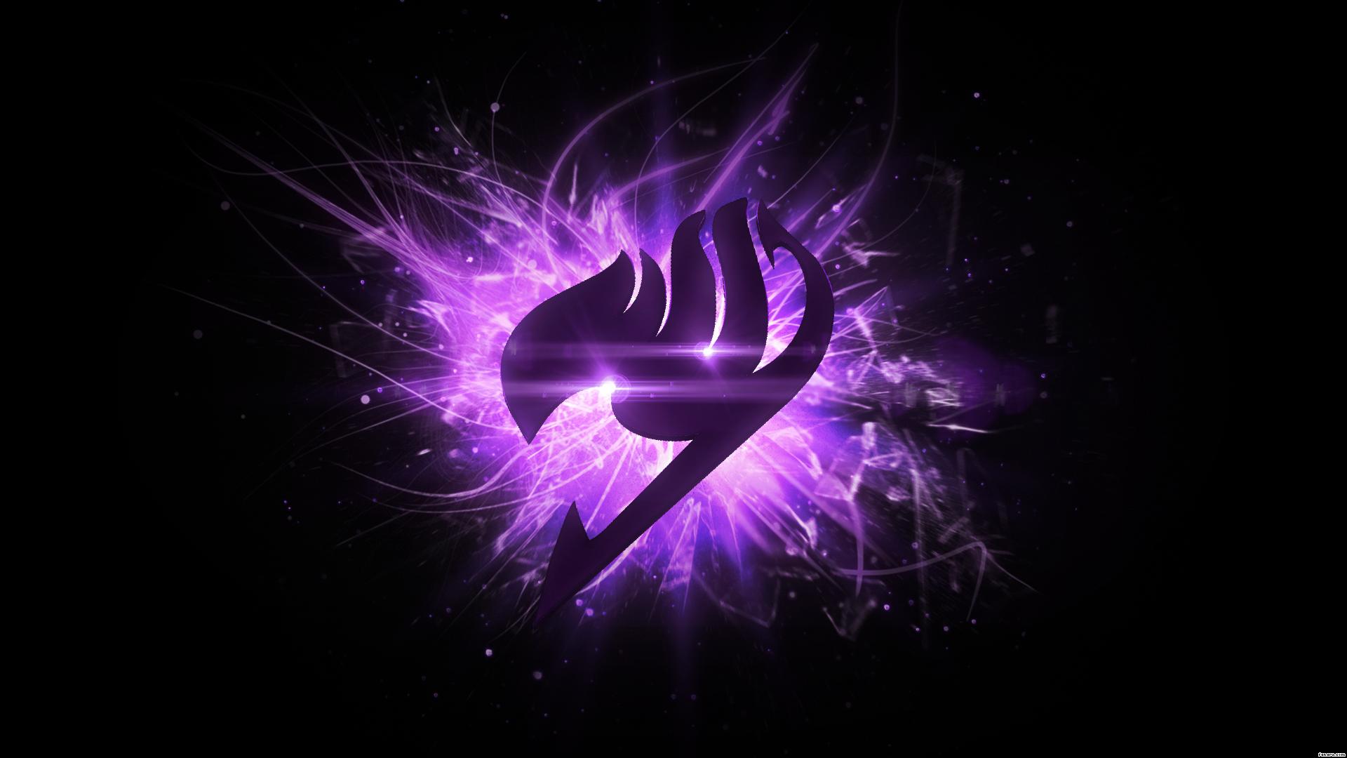 fairy tail logo,