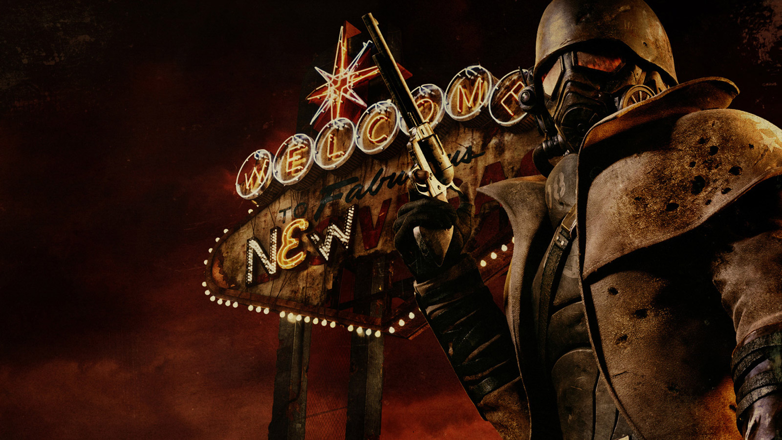 how to change fallout new vegas resolution