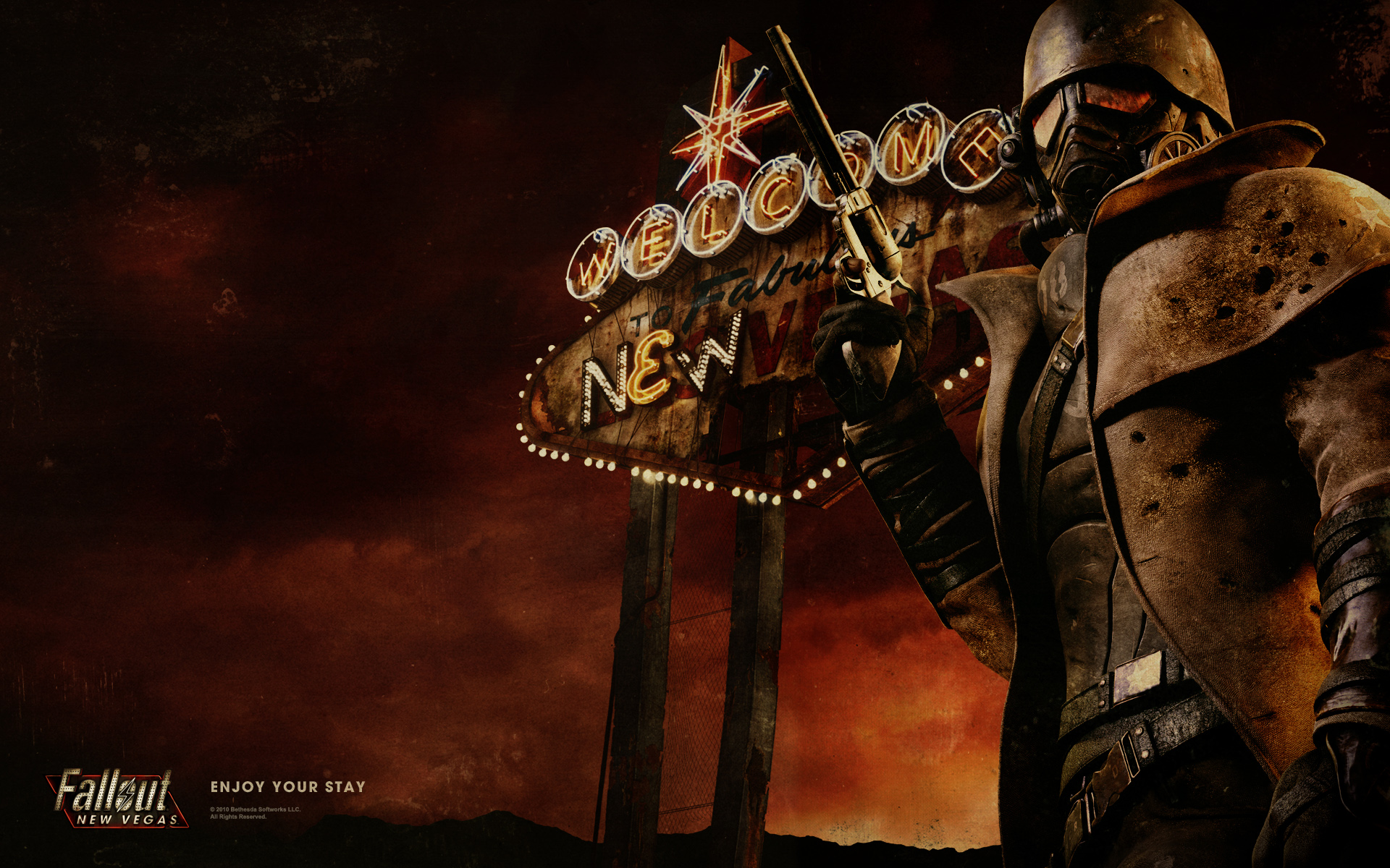 FNV_Wallpaper_8_1920x1200.jpg