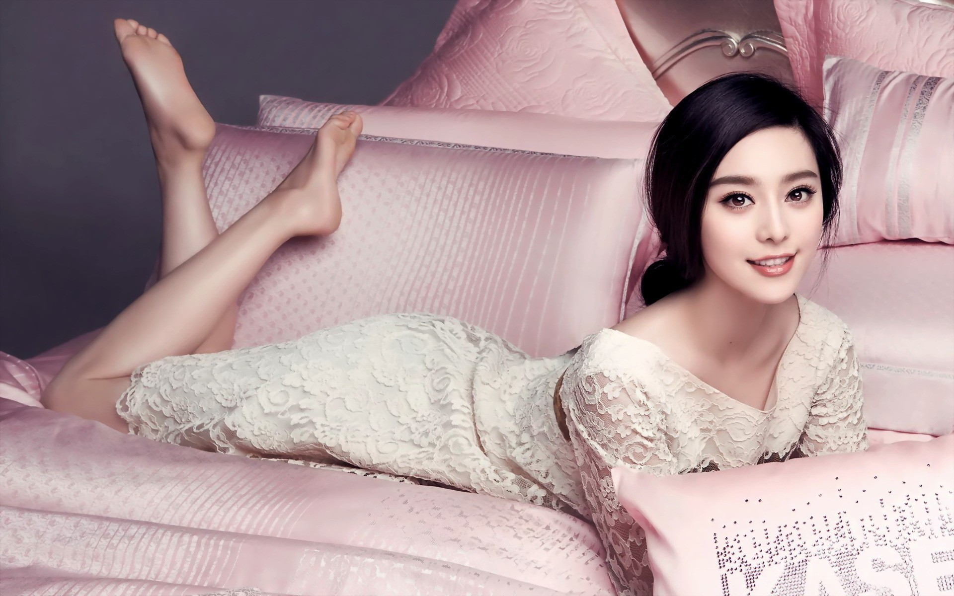 Fan BingBing Hot