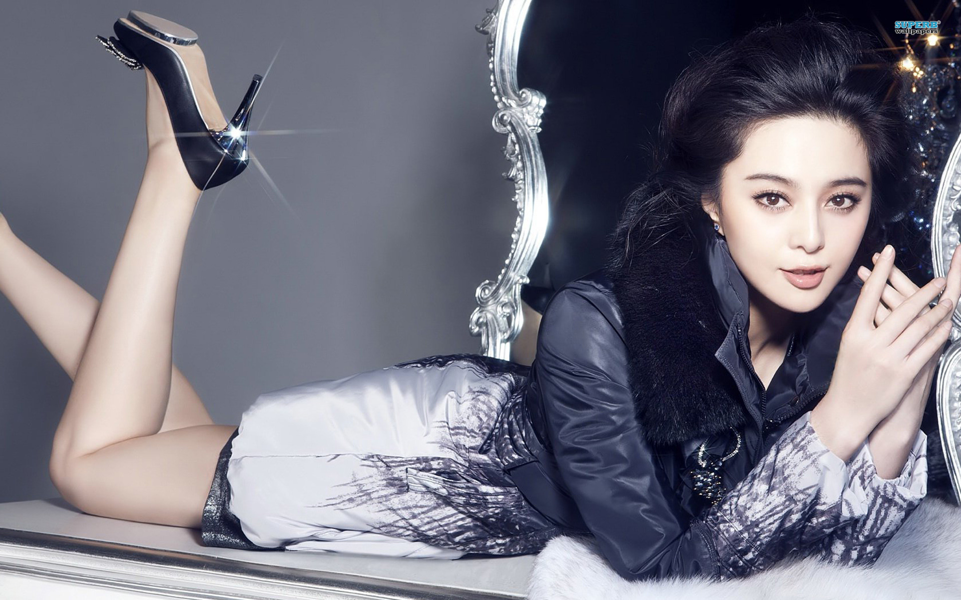 Fan BingBing Wallpapers