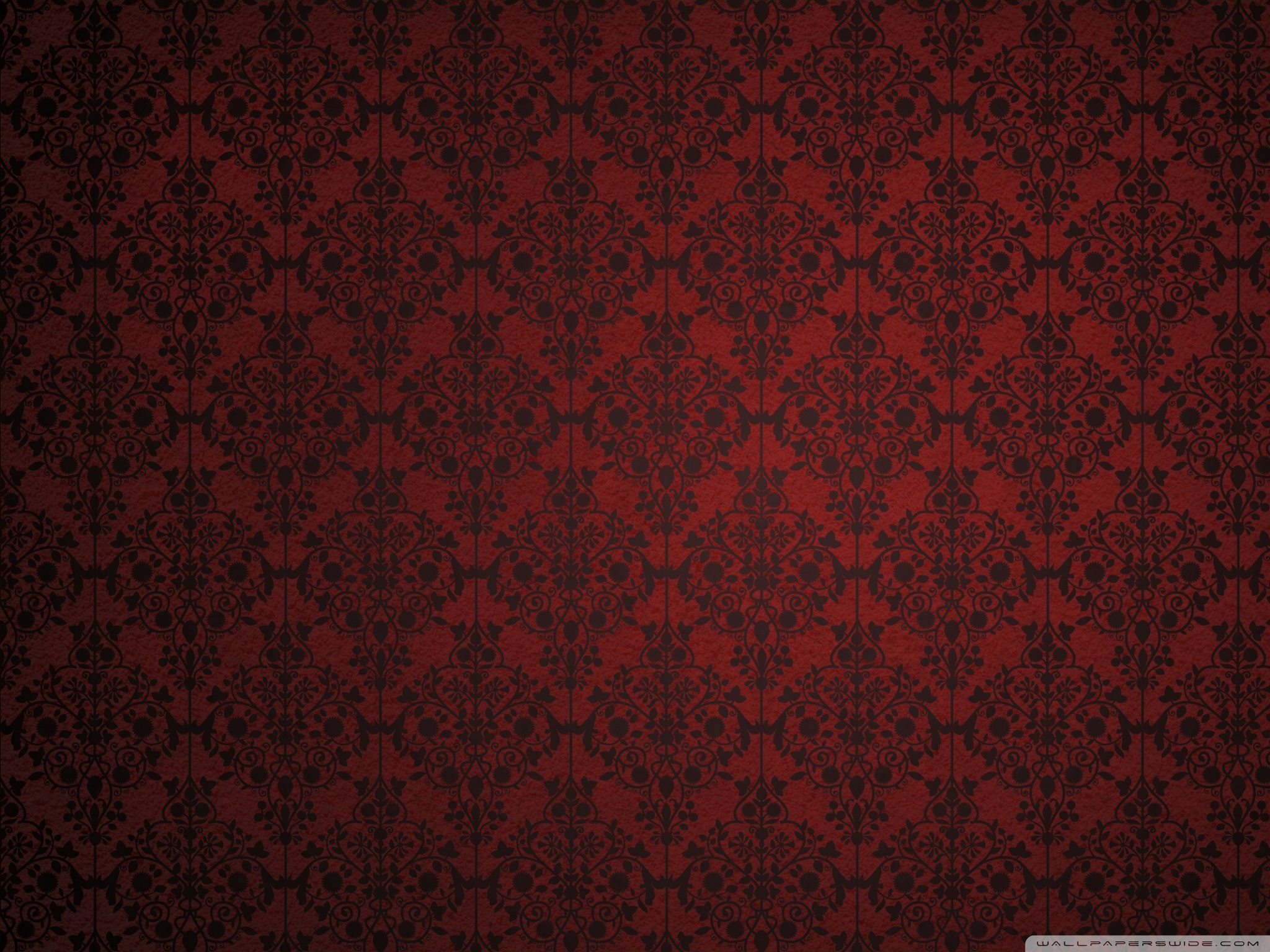 fancy wallpaper 2048x1536 45014