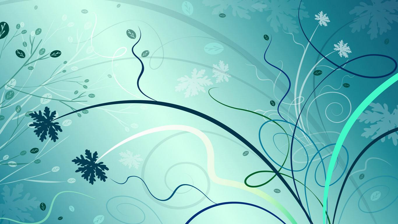 ... fancy-flower-pattern-wallpapers ...
