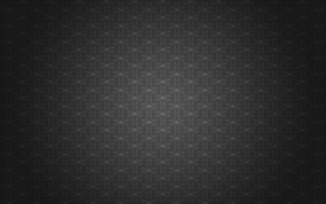 Fancy Wallpaper Fancy Wallpaper 1280x800 45017