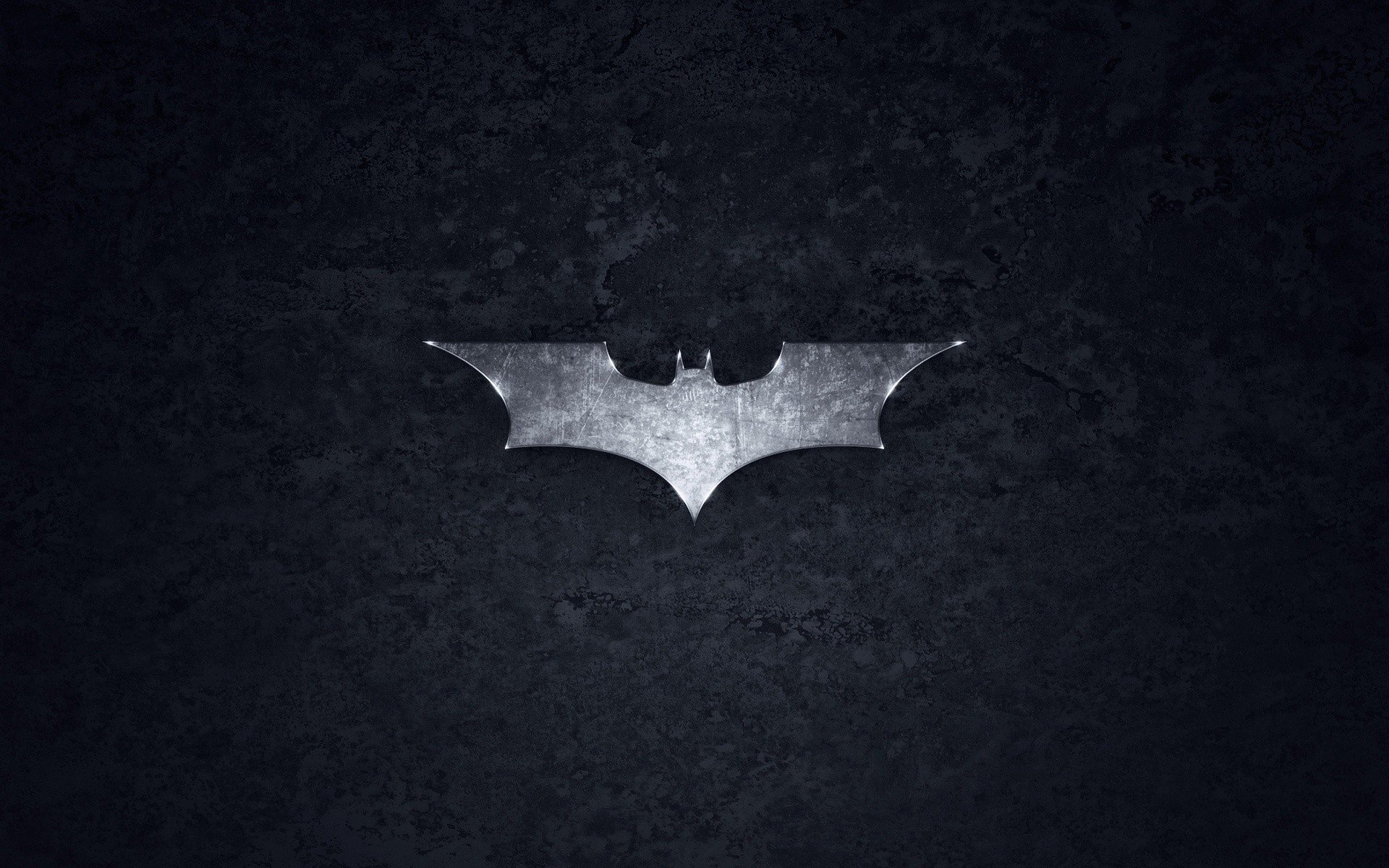 Fantastic Batman Wallpaper