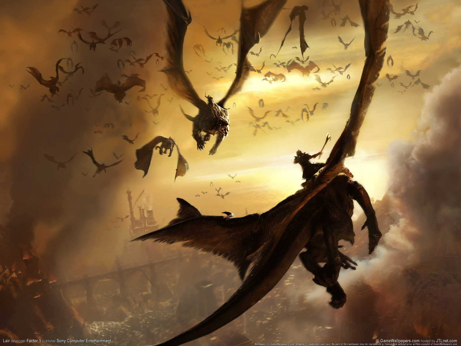 war dragons fantasy art horde dragon fantastic