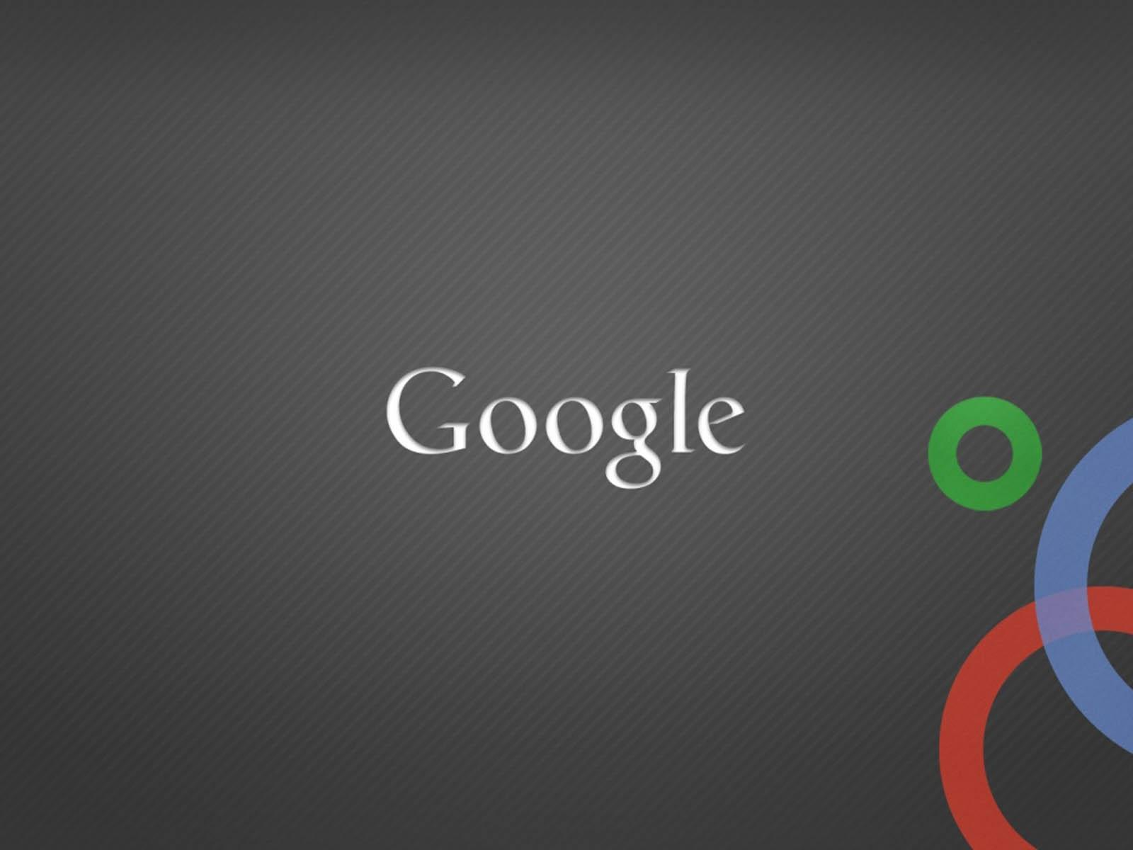 Fantastic Google Wallpaper