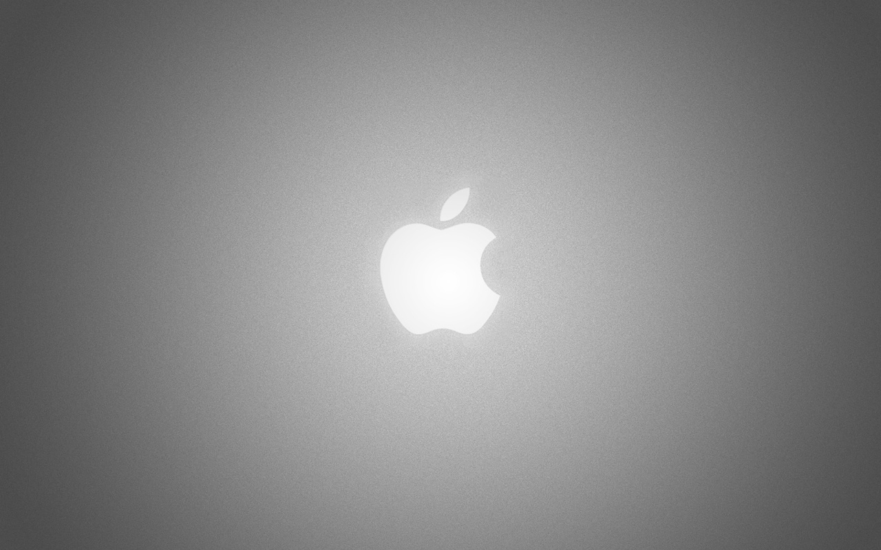 Fantastic Macbook Pro Wallpaper