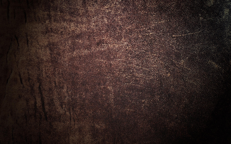 Fantastic Texture Wallpaper