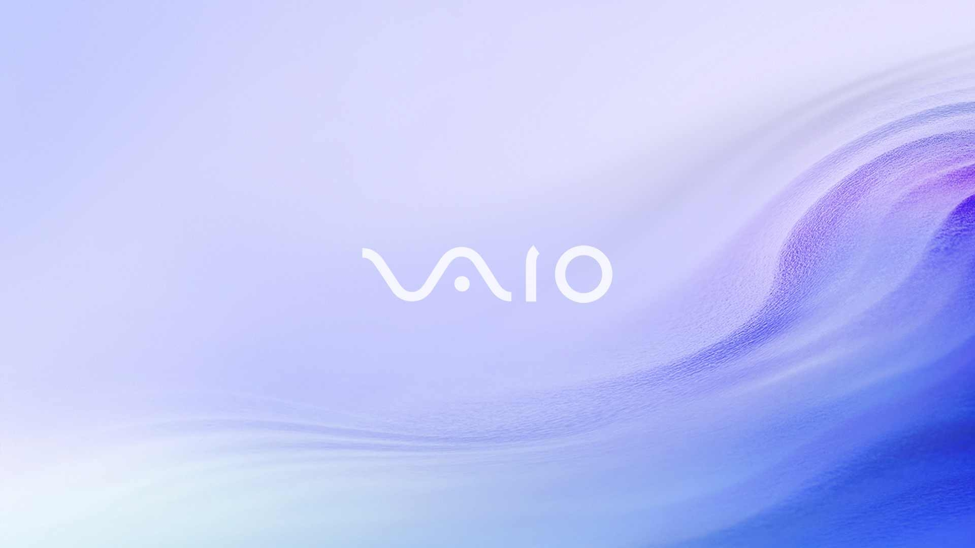 Fantastic Vaio Wallpaper