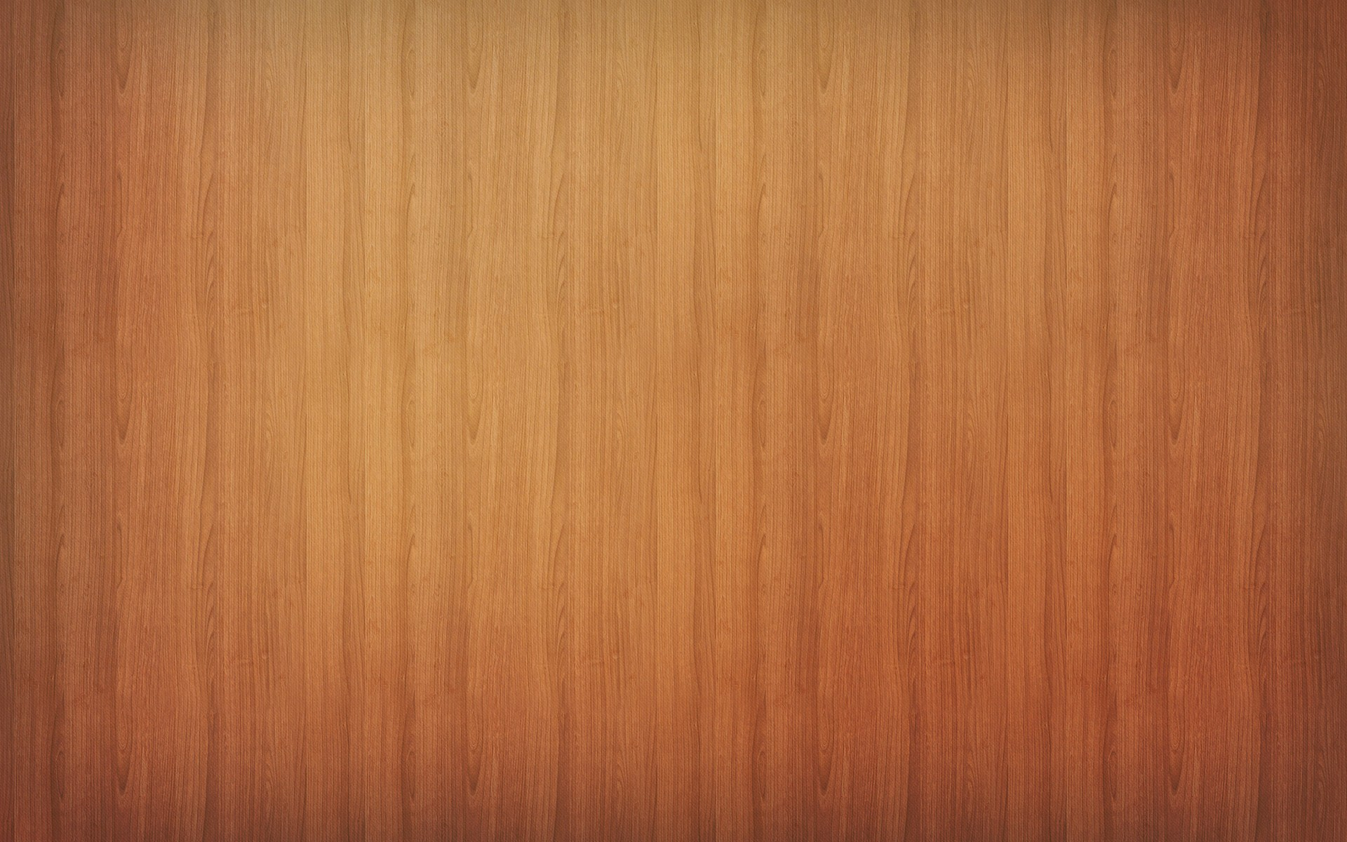 Fantastic Wood Wallpaper