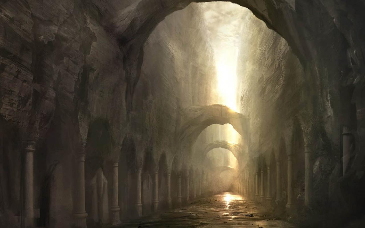 Download. Description wallpaper: Fantasy Art ...