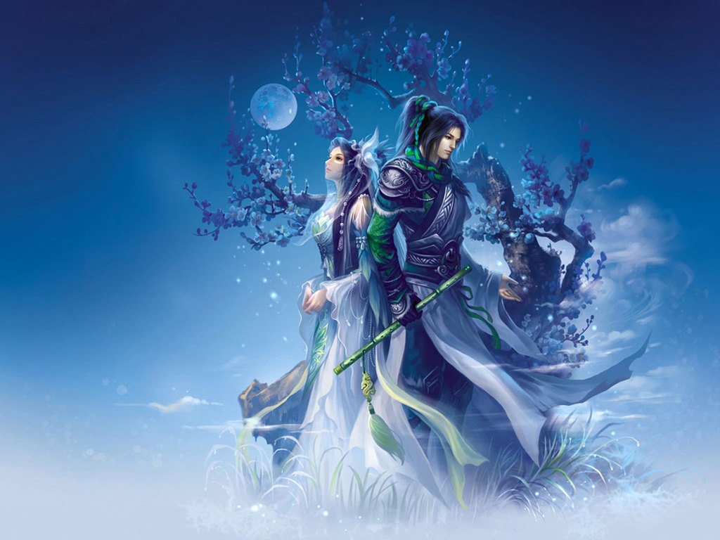 Final Fantasy Wallpapers 87 Background Pictures: Fantasy Pictures Wallpaper