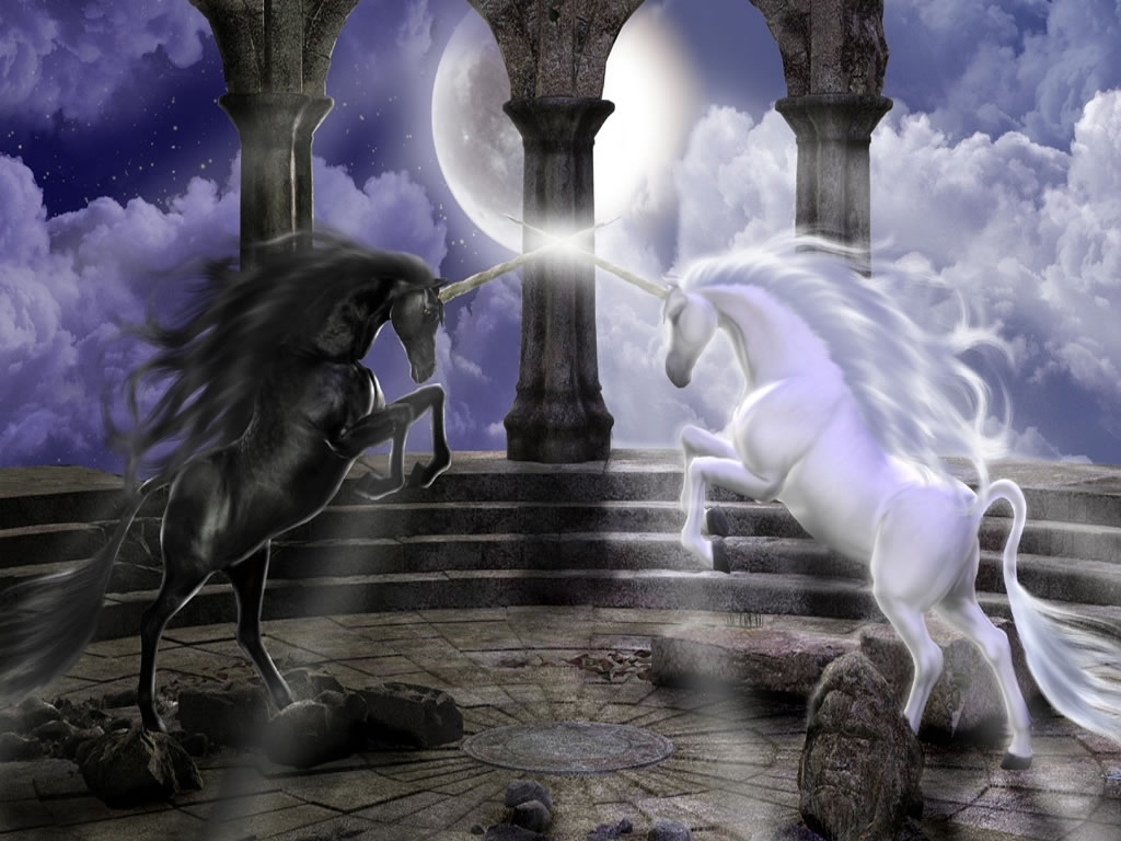 Fantasy Fantasy Wallpaper