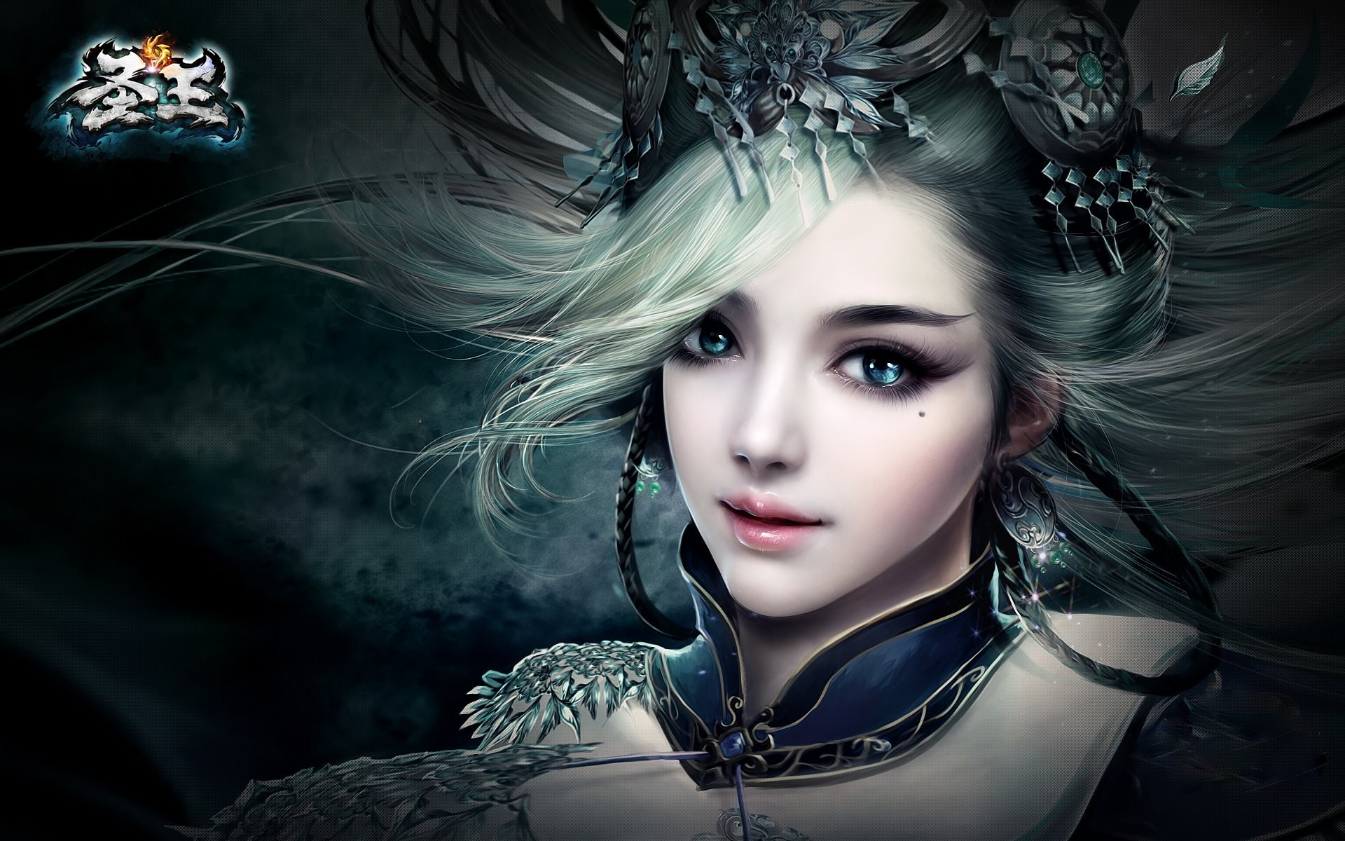 Fantasy Images Women Wallpaper Hd 3 Thumb