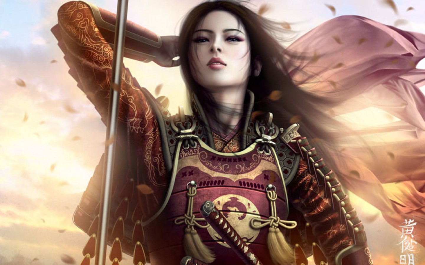 A Cynical Analysis of Women in Fantasy (Part 3): The Stockiest of the Lot   Second in Rome