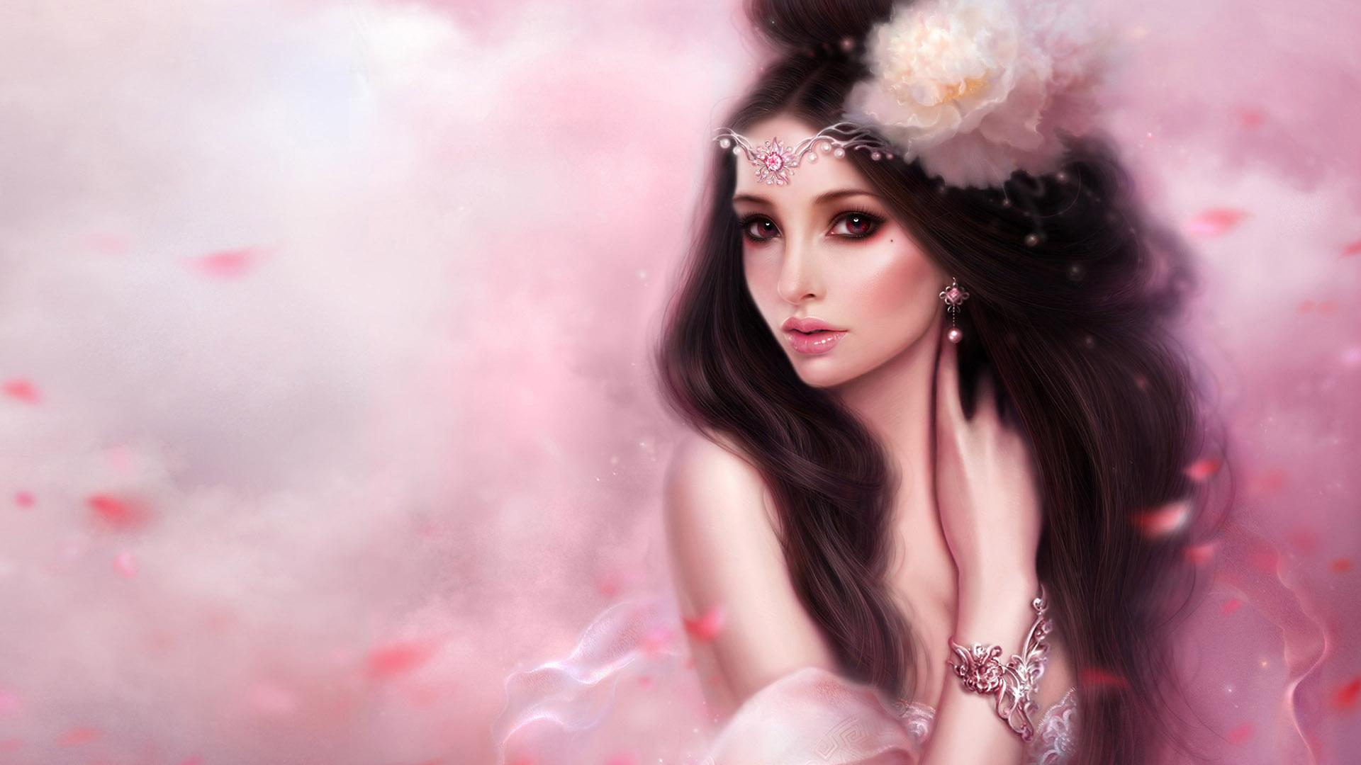 ... fantasy-women-wallpapers-hd