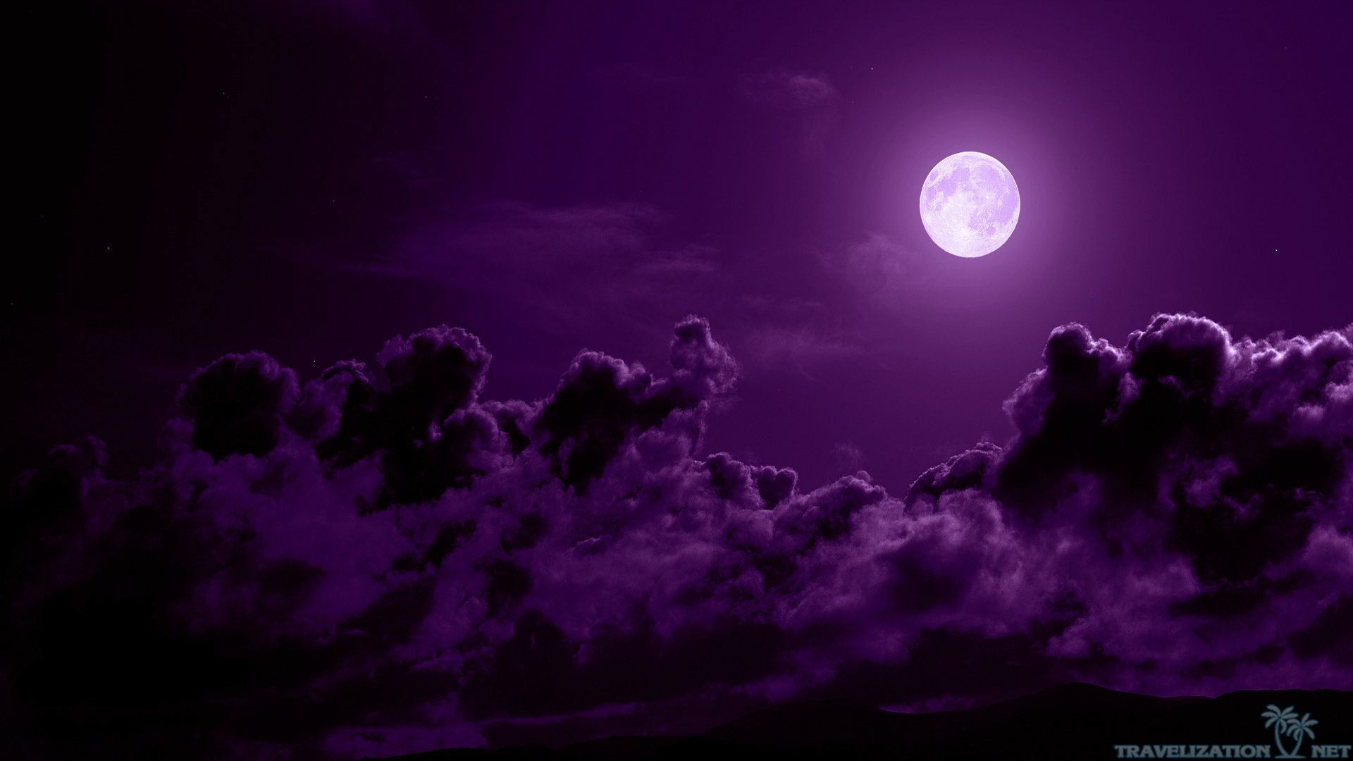 You can find Fascinating Moon wallpapers in many resolution such as 1024×768, 1280×1024, 1366×768, ...