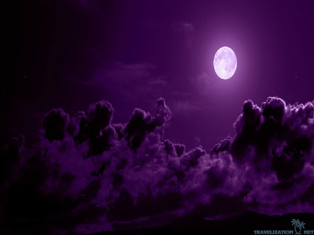You can find Fascinating Moon wallpapers in many resolution such as ...