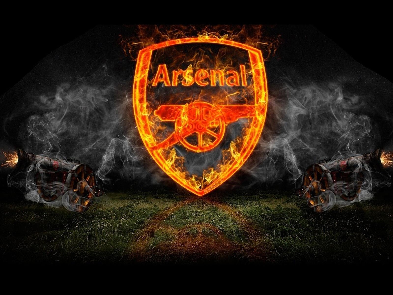 FC Arsenal Gunners