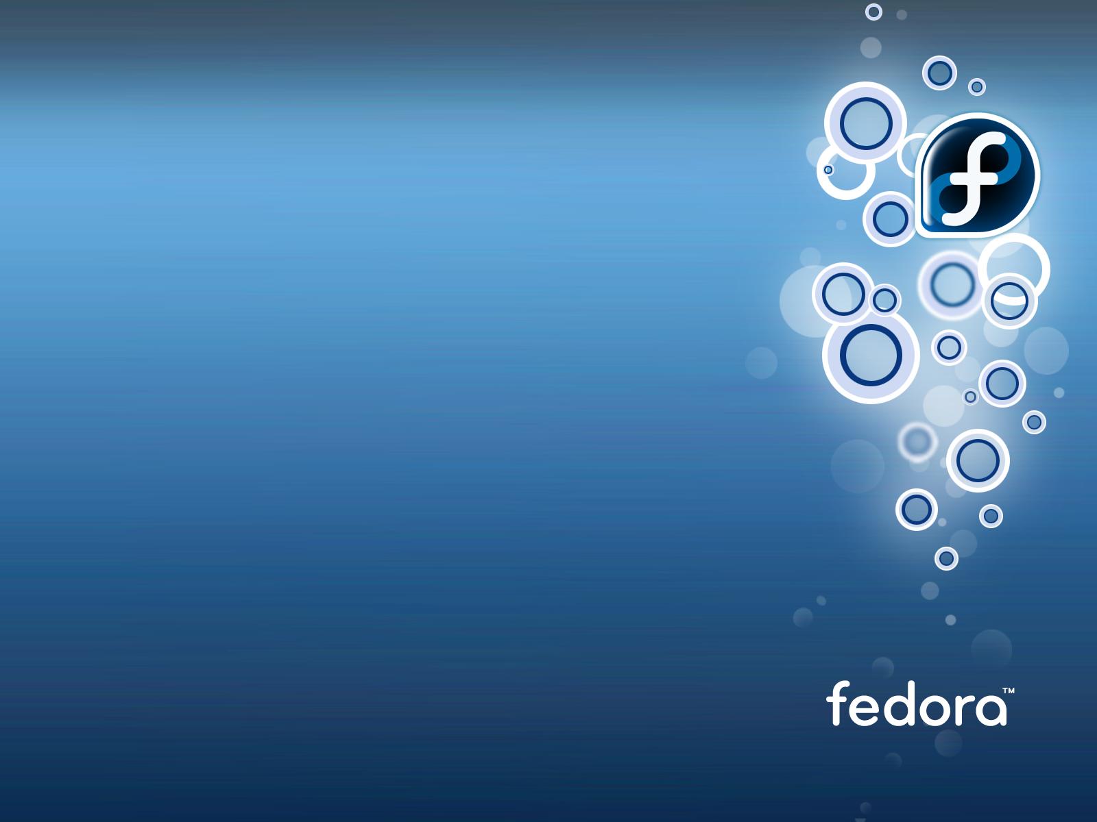 Fedora Core 4