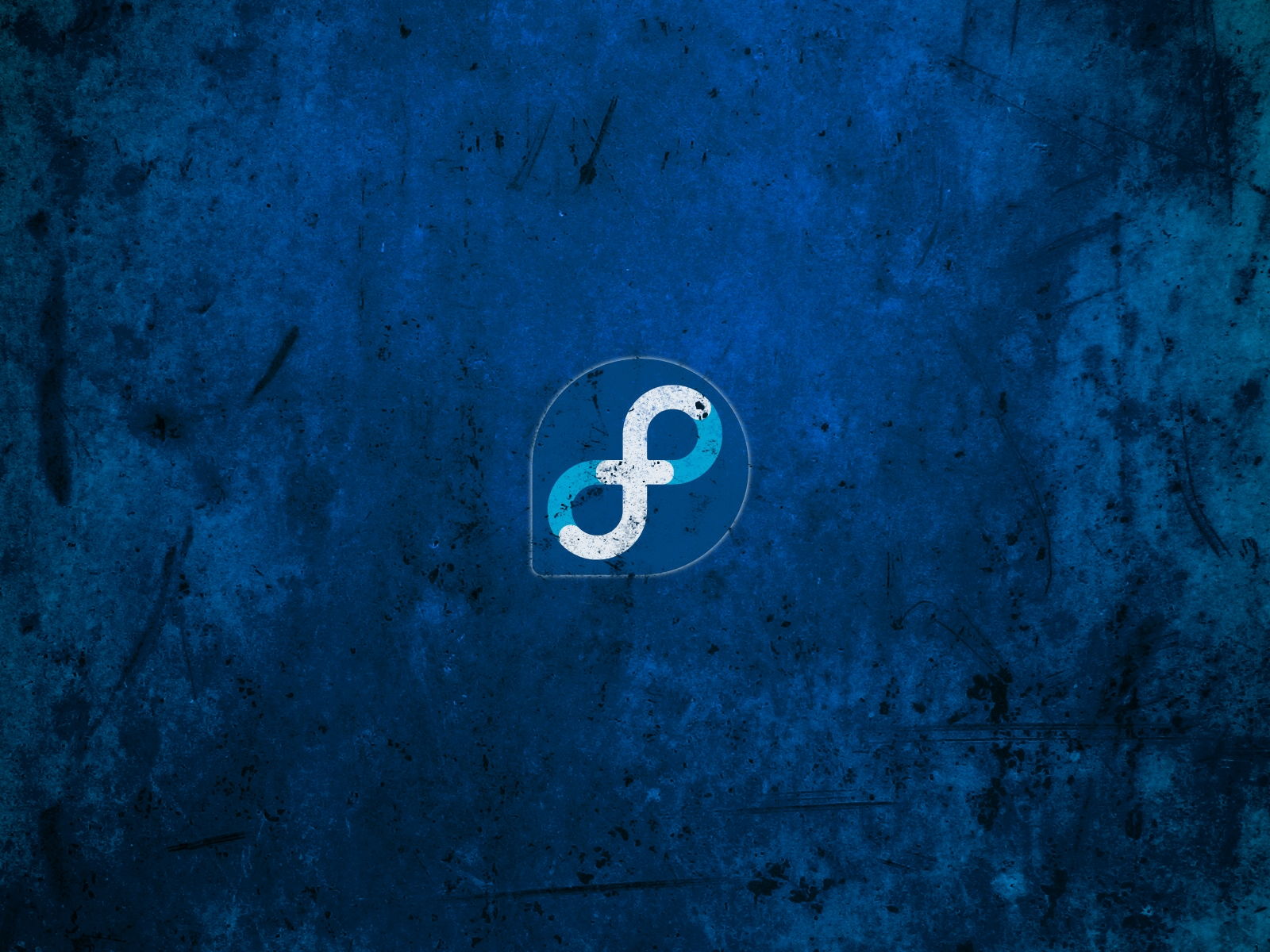 Related For Fedora Wallpapers. Fedora