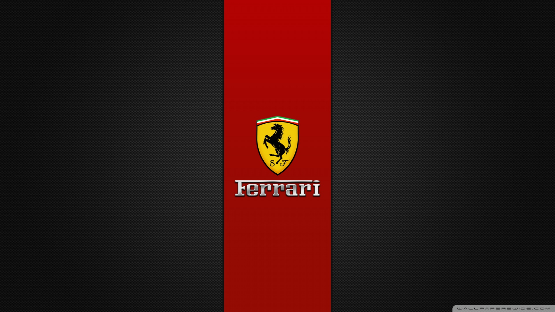 Ferrari Wallpaper 1920x1080 41347