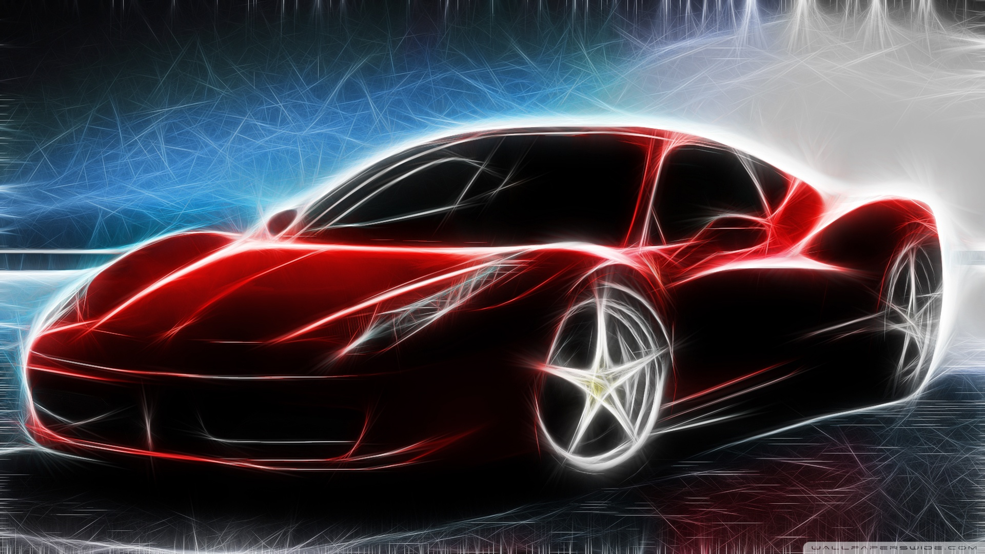ferrari wallpaper | 1920x1080 | #41346