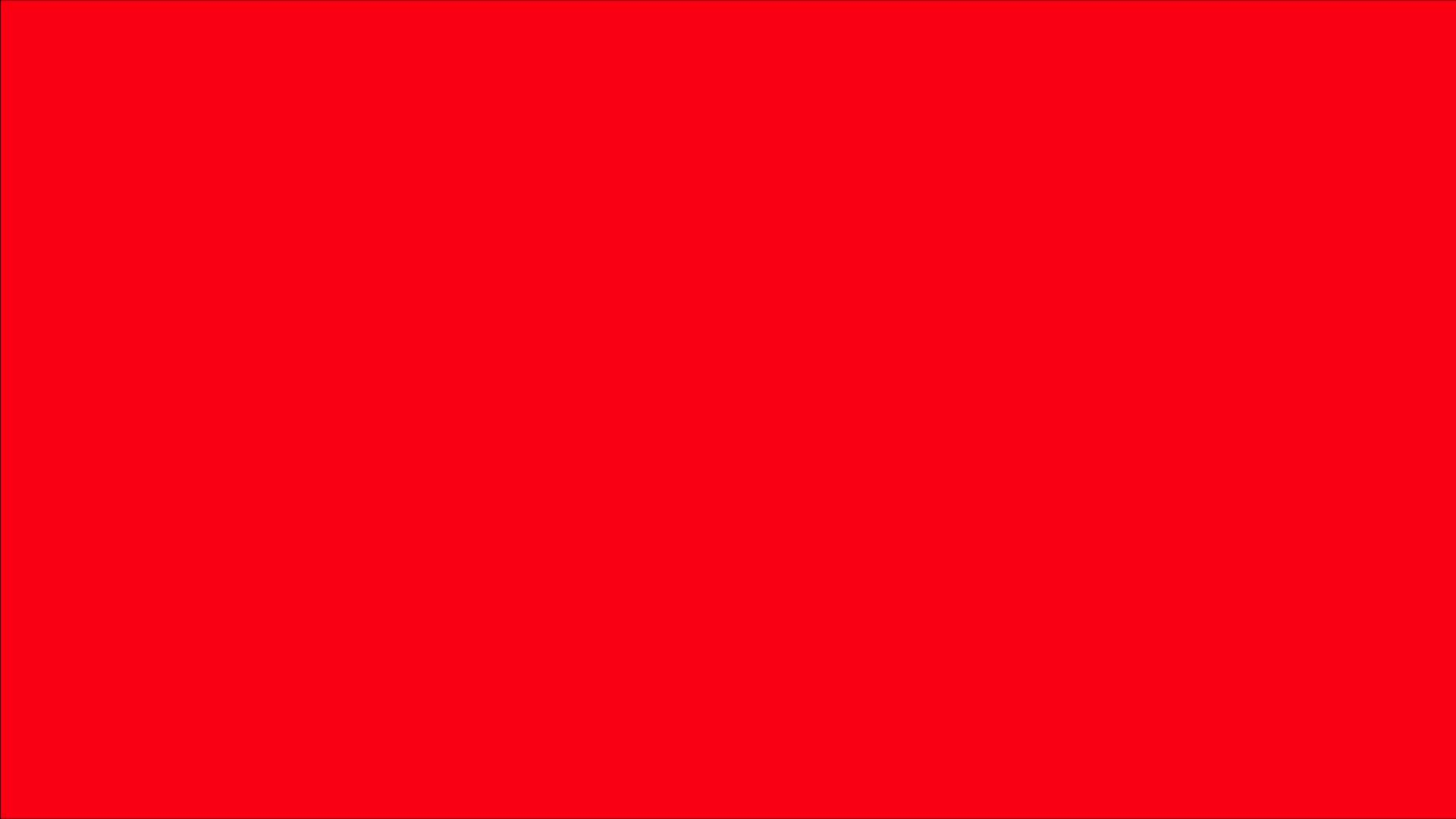 FF0000 RED (SCREEN)