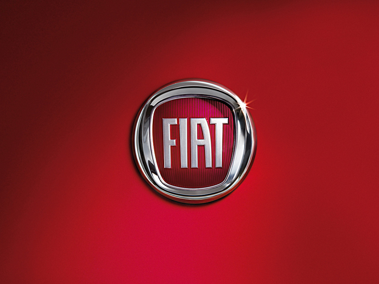 fiat logo free pictures, images fiat logo download free