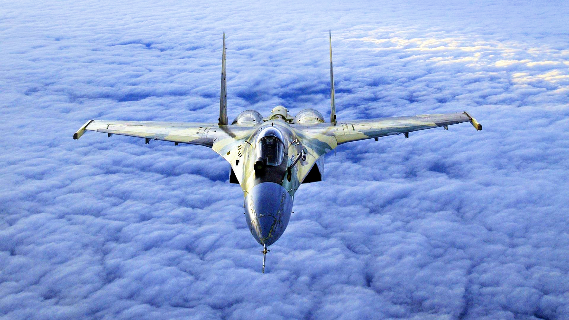 Fighter Aircraft Hd Wallpapers Amagico