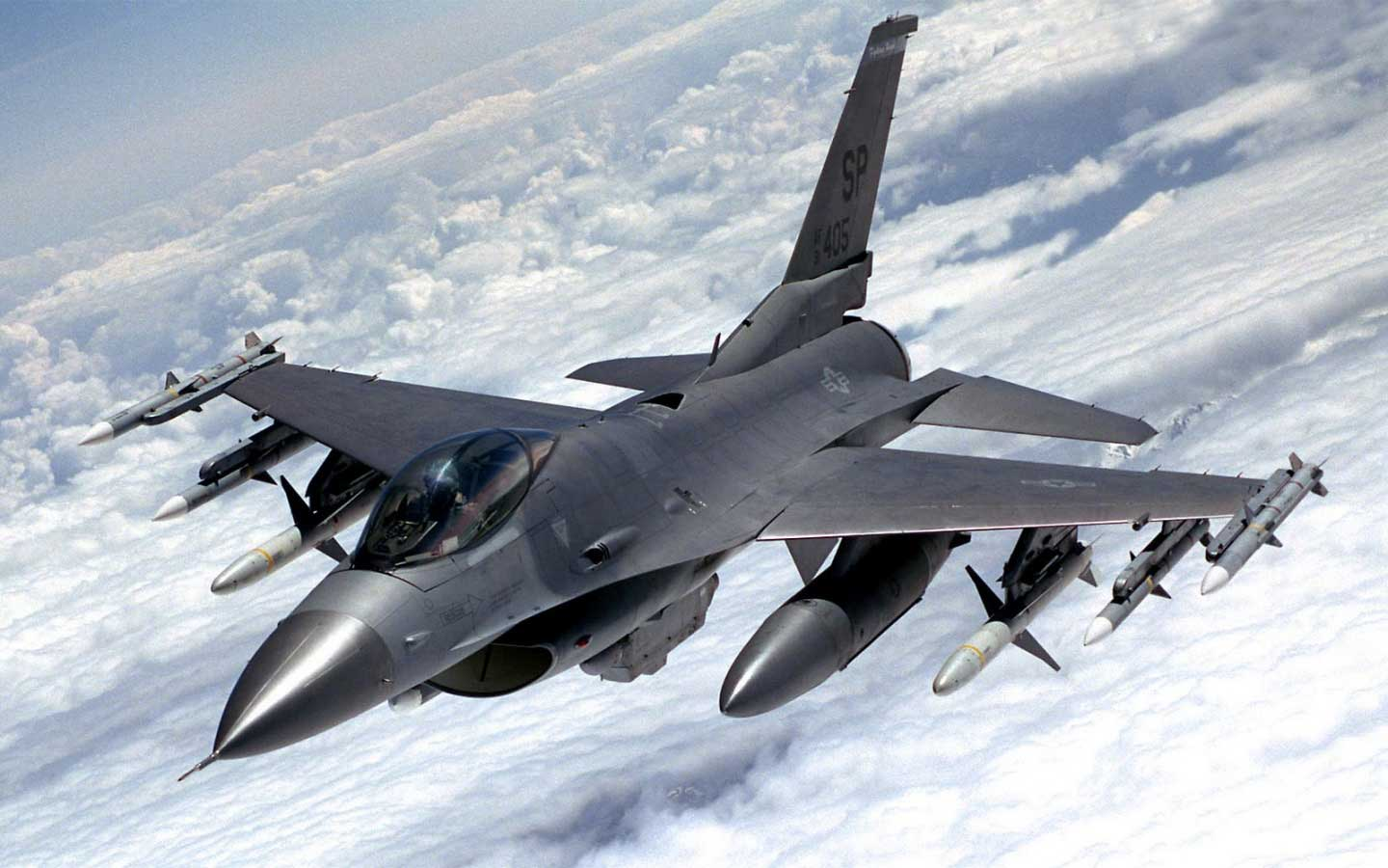 4 (20 Amazing Fighter Jet Wallpapers)