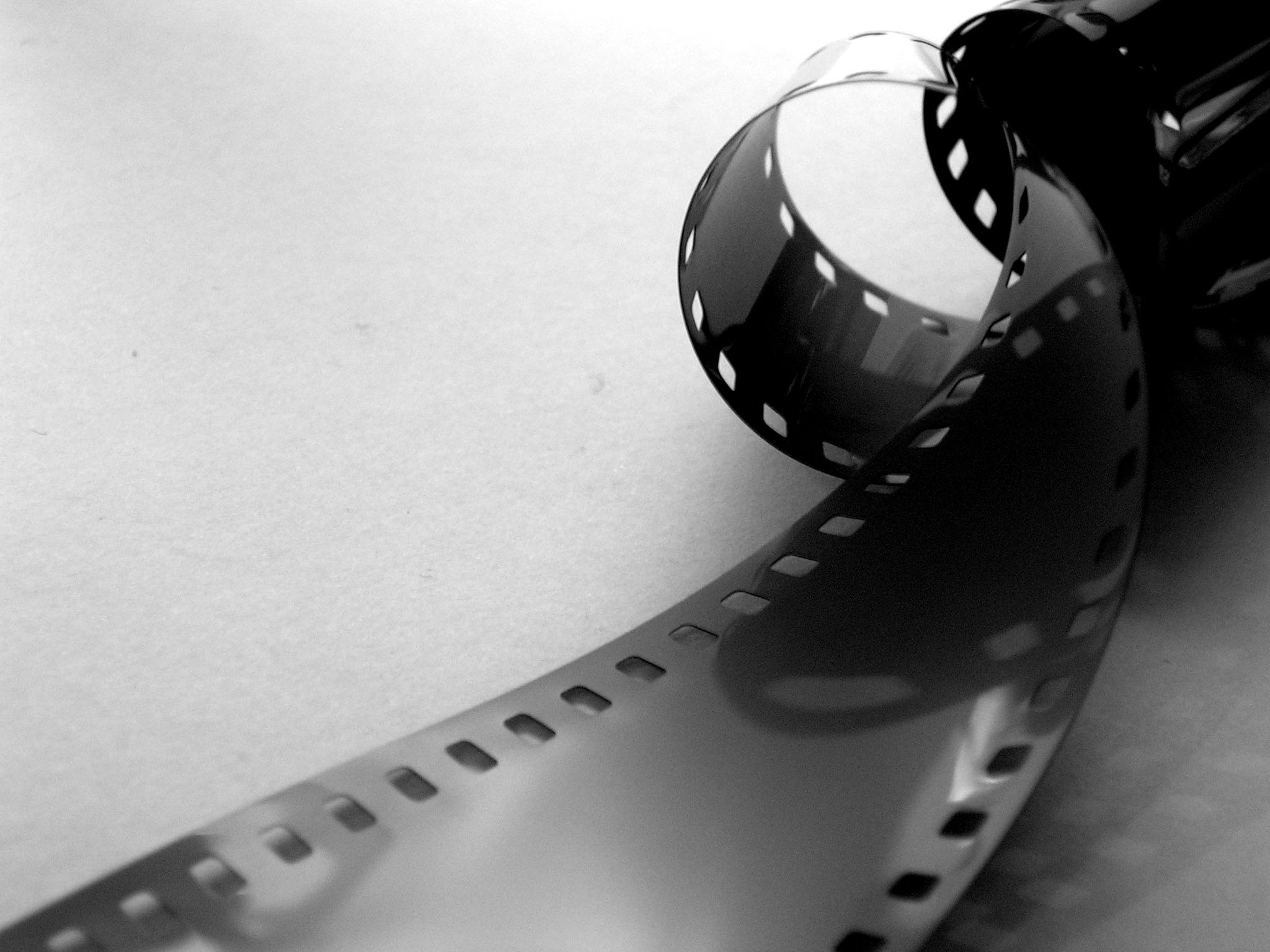 Film Wallpaper