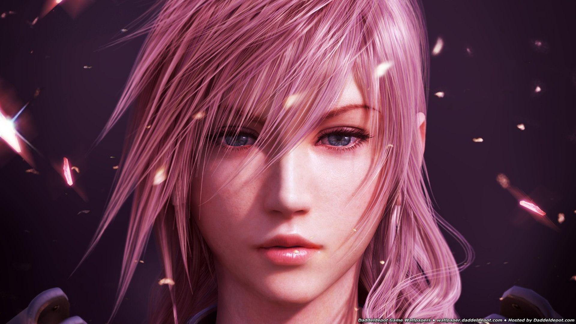 Square Enix ha anunciado que la versión de PC de Final Fantasy XIII-2 incluirá la mayor parte de los DLCs pensados para consolas, pero no todos.