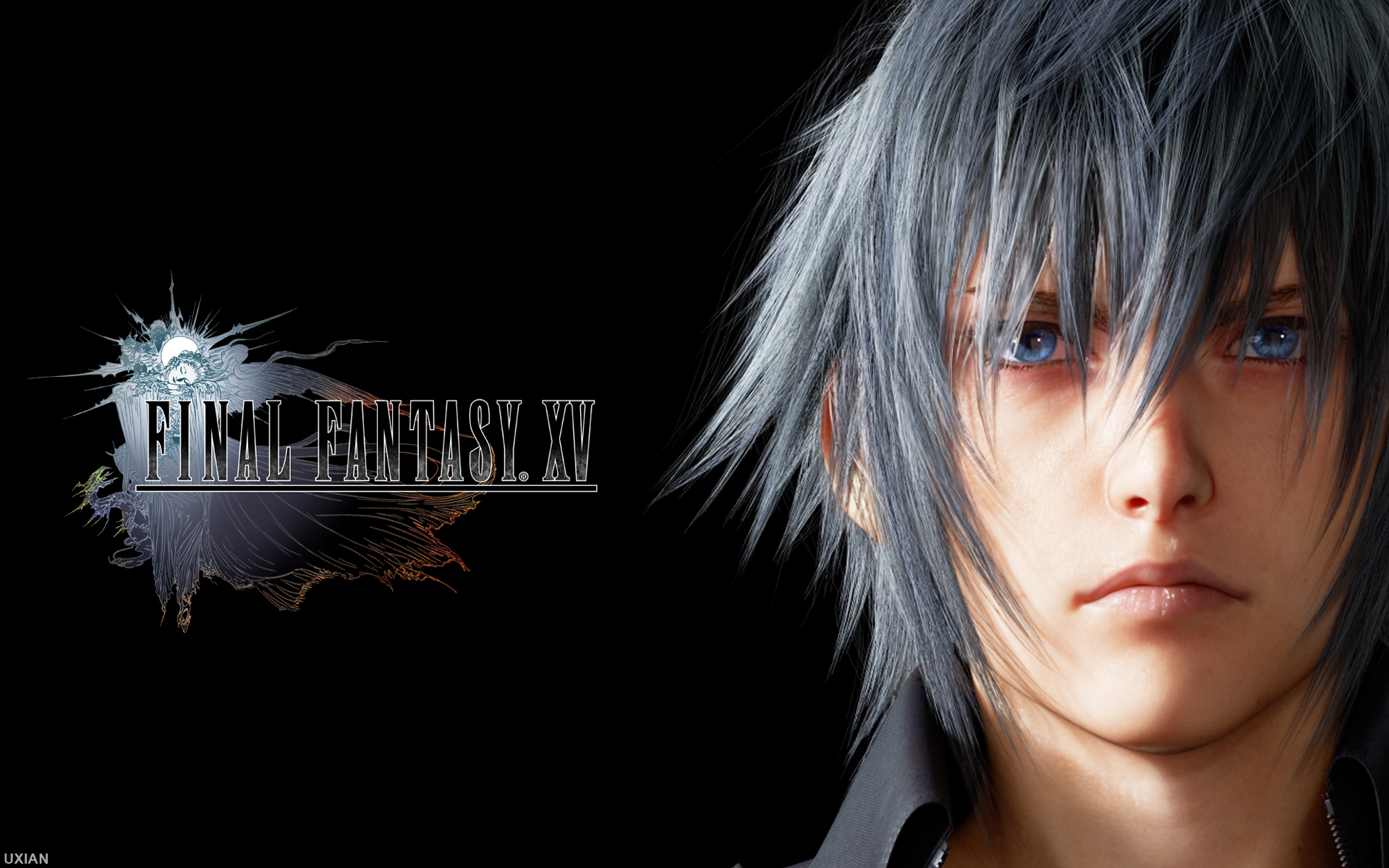 'Final Fantasy XV' PS4 & Xbox One Release Date News: Developers Set to Launch Demo : In the news : BREATHEcast