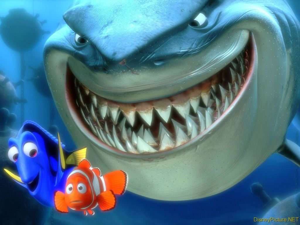 Review: 'Finding Nemo 3D' Is A Freshly Dimensionalized Ta | The Playlist