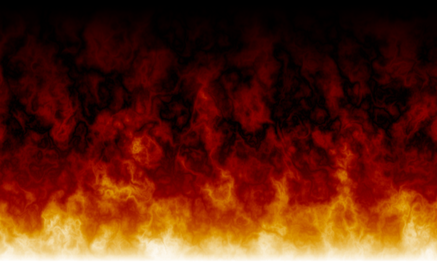 Fire Wallpaper 1680x1050 39766