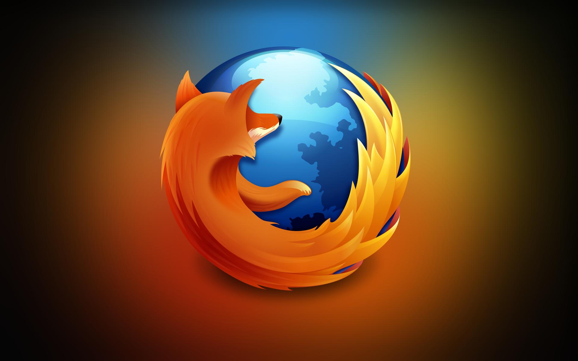 True Colors. True Colors Firefox wallpaper preview