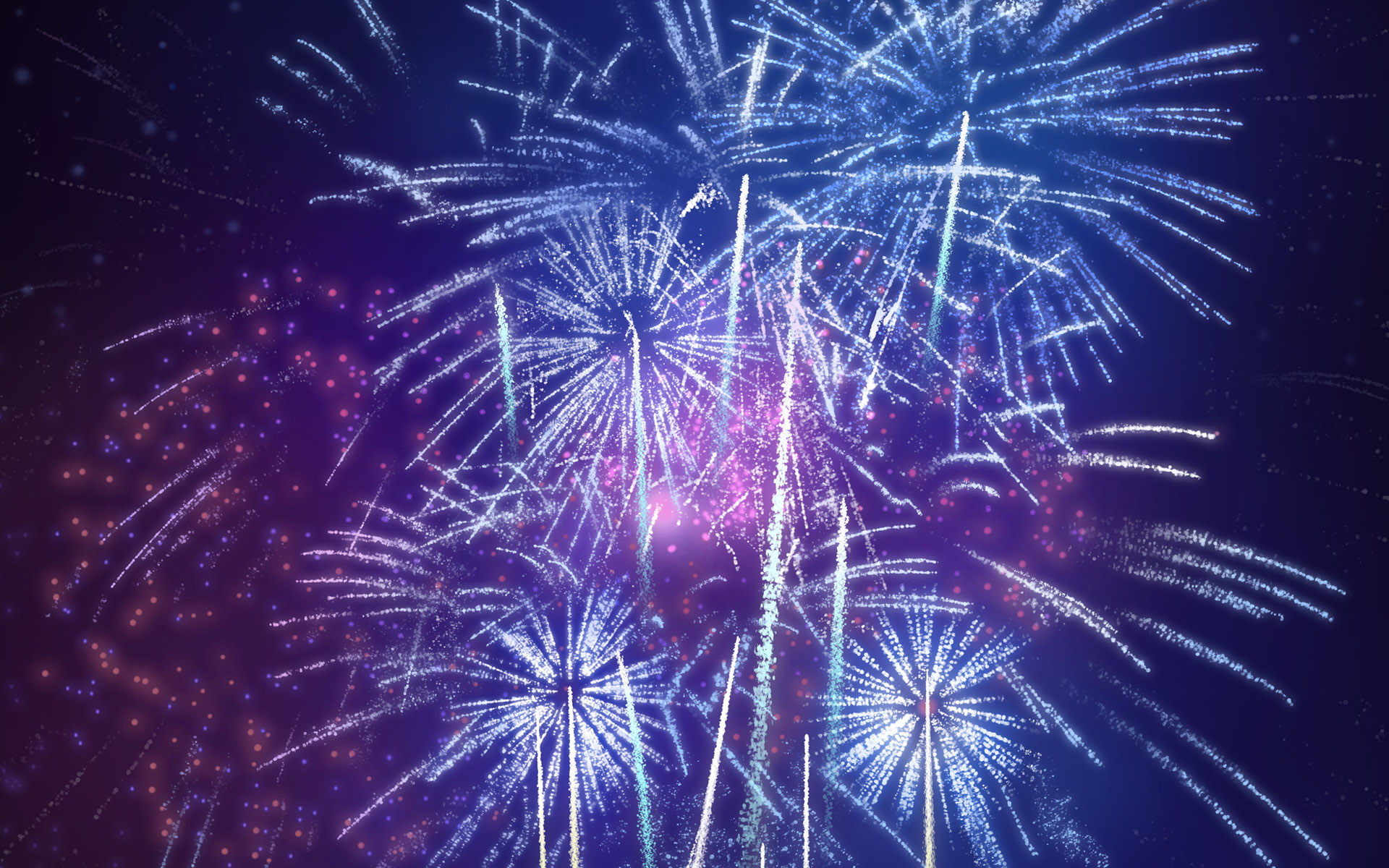 Fireworks Wallpaper: Wallpaper Wishlist Free Desktop Wallpapers 1920x1200px