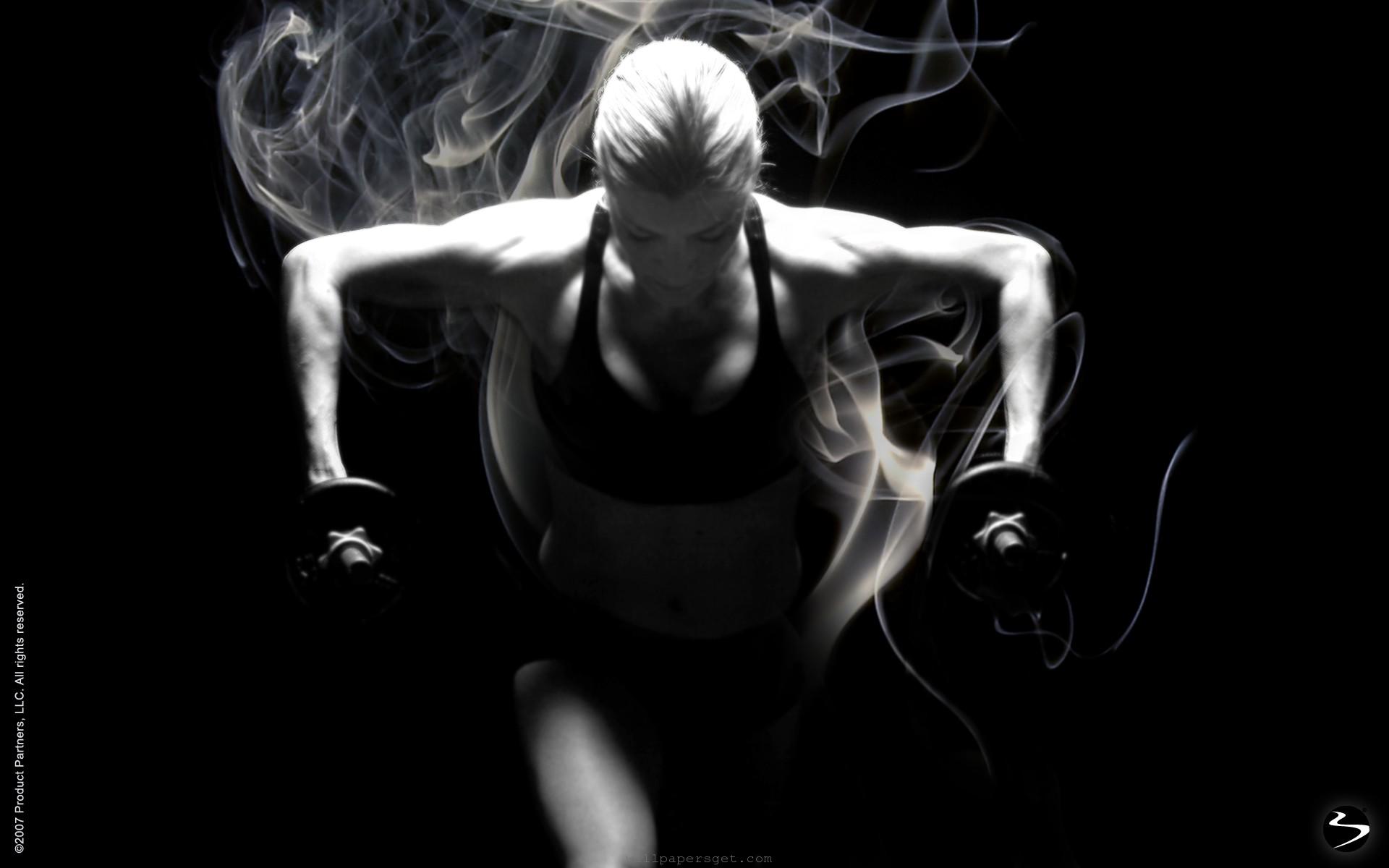 Fitness Wallpaper 42314 1920x1080 px