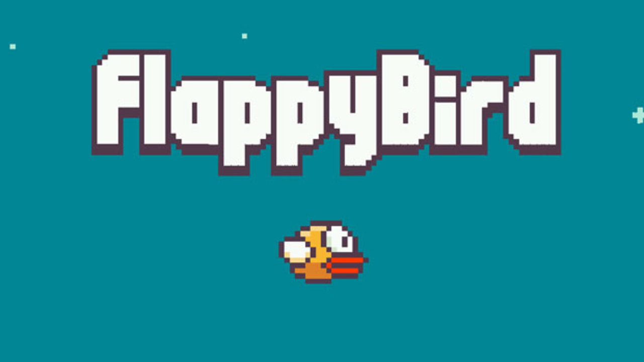Flappy Bird Cheats, Tips & Tricks: How To Flap Ahead | Know Your Mobile