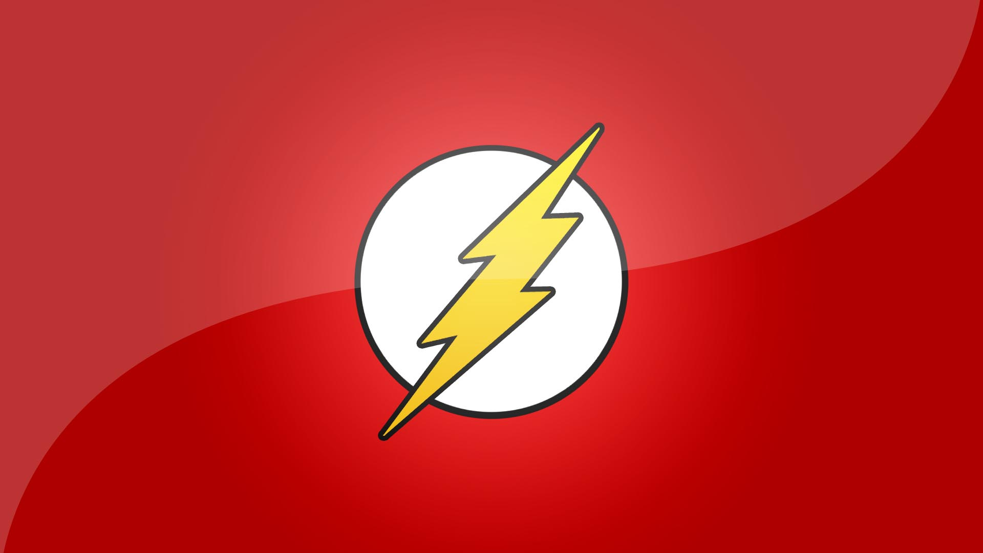 flash wallpaper | 1920x1080 | #59693