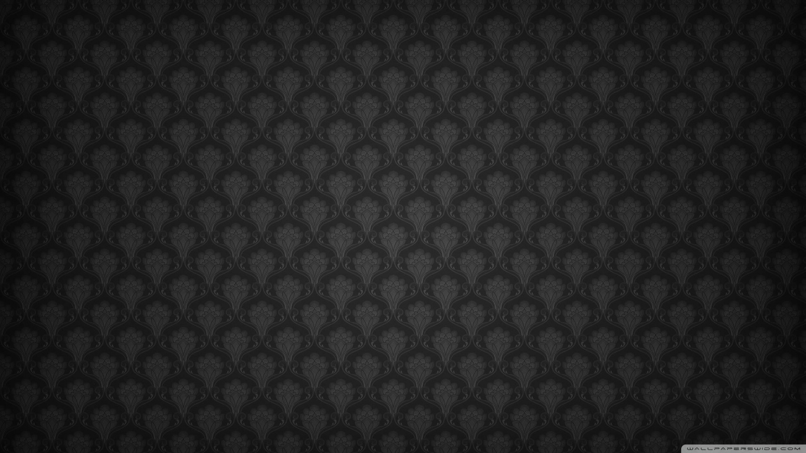 houndstooth wallpaper for android