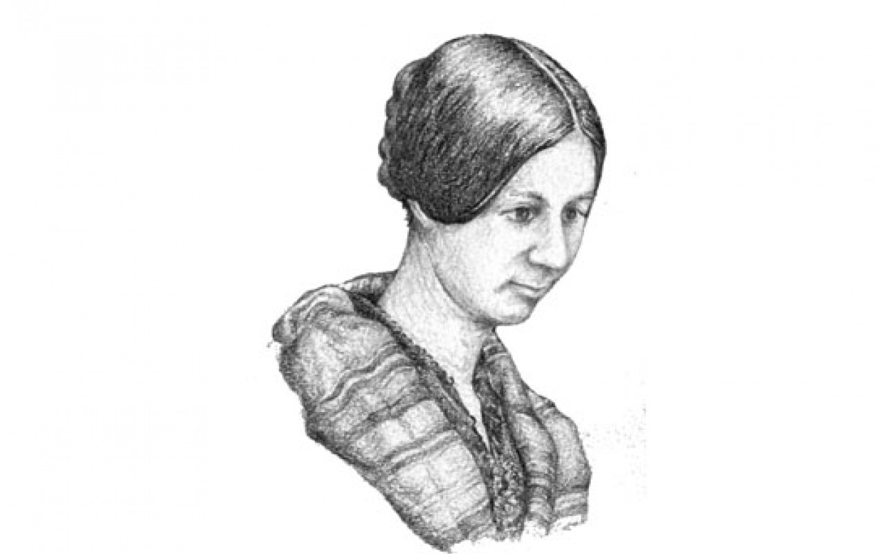 She is hailed as the founder of modern day nursing, but had it not been for water from the West Midlands Florence Nightingale may have died before she had a ...